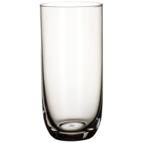 Высокий стакан,  [Арт. 1666213660]