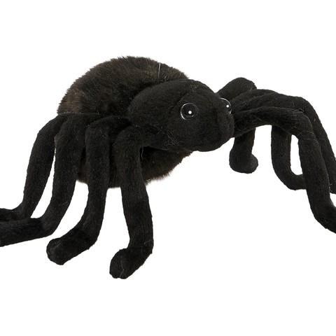 4729 Тарантул черный