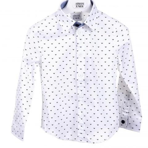 Рубашка, Размер: 5А