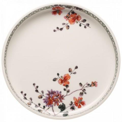 Круглое блюдо/крышка 26см Artesano Provence Baking Dishes,  [Арт. 1041653026]