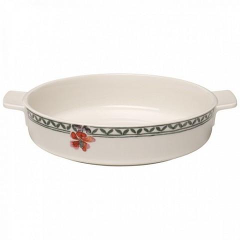 Круглое блюдо для запекания 24см Artesano Provence Baking Dishes,  [Арт. 1041653263]