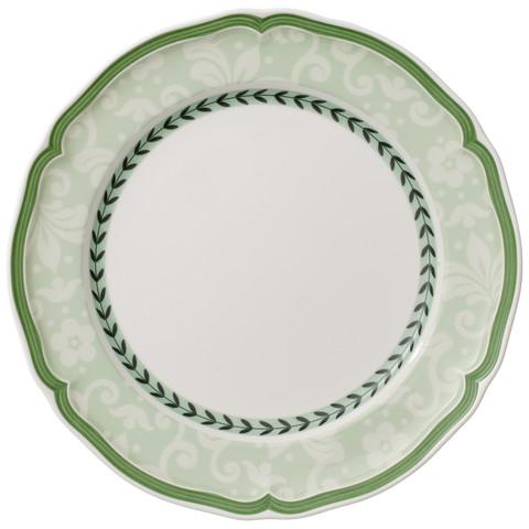 Плоская тарелка 26см French Garden Antibes,  [Арт. 1041902620]