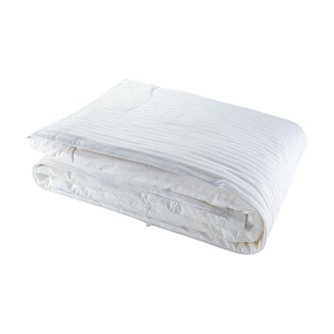 Одеяло шелковое размер 240*220 381588