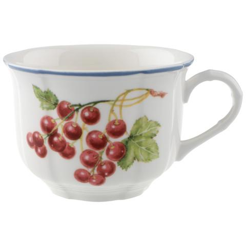 Чашка для завтрака 0,35л Cottage,  [Арт. 1011151240]