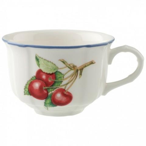 Чайная чашка 0,2л Cottage,  [Арт. 1011151270]