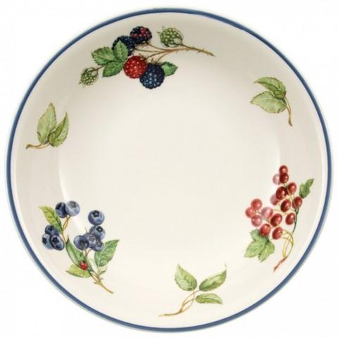 Тарелка для пасты/салатник 23см Cottage,  [Арт. 1011152695]