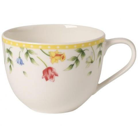 Кофейная чашка, [Арт. 86381302]