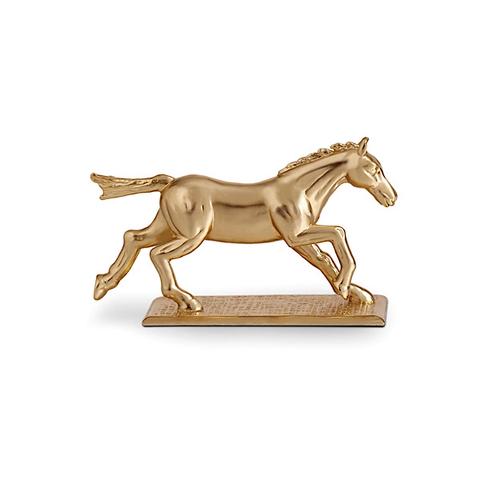 Подставки Лошадь