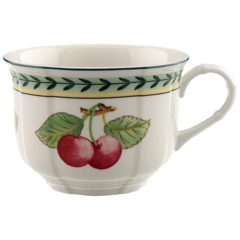 Чашка для завтрака 0,4л French Garden Fleurence,  [Арт. 1022811240]