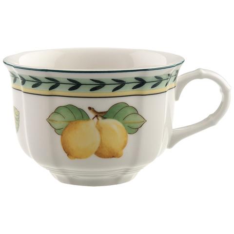Чашка чайная 0,2л French Garden Fleurence,  [Арт. 1022811270]
