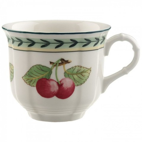 Кофейная чашка 0,2л French Garden Fleurence,  [Арт. 1022811300]