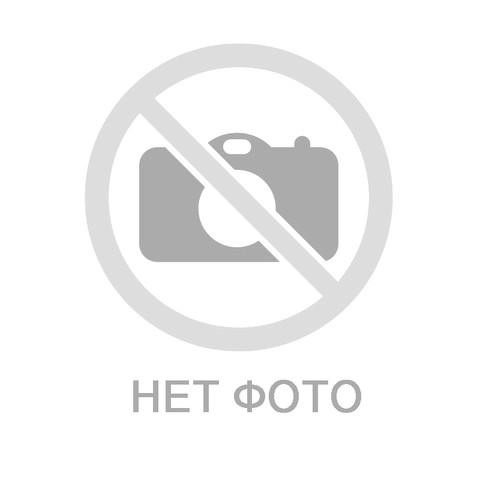Пальто серое р.6 6X3L113J09Z